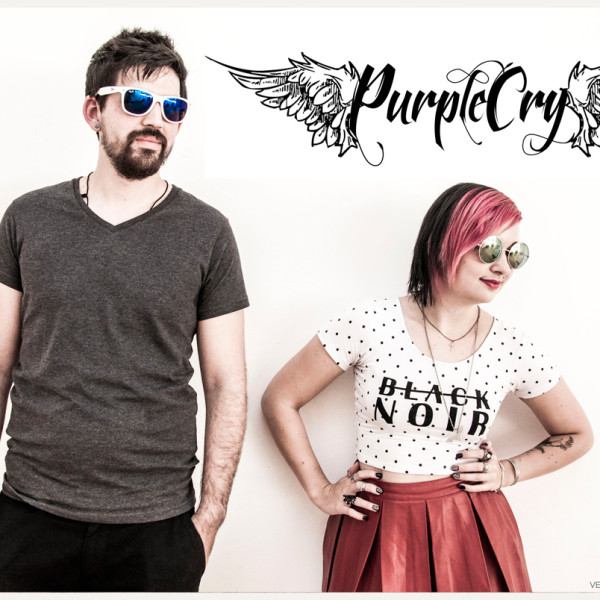 PurpleCry1